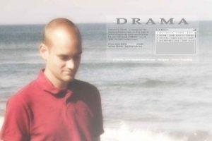 Drama - Daniel Dahlgren
