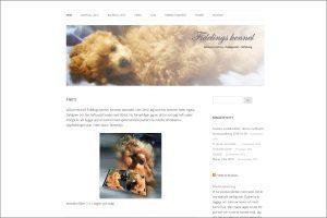 Fidelings Kennel